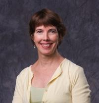 Maureen Russo